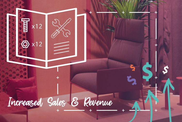 advertise your furniture business